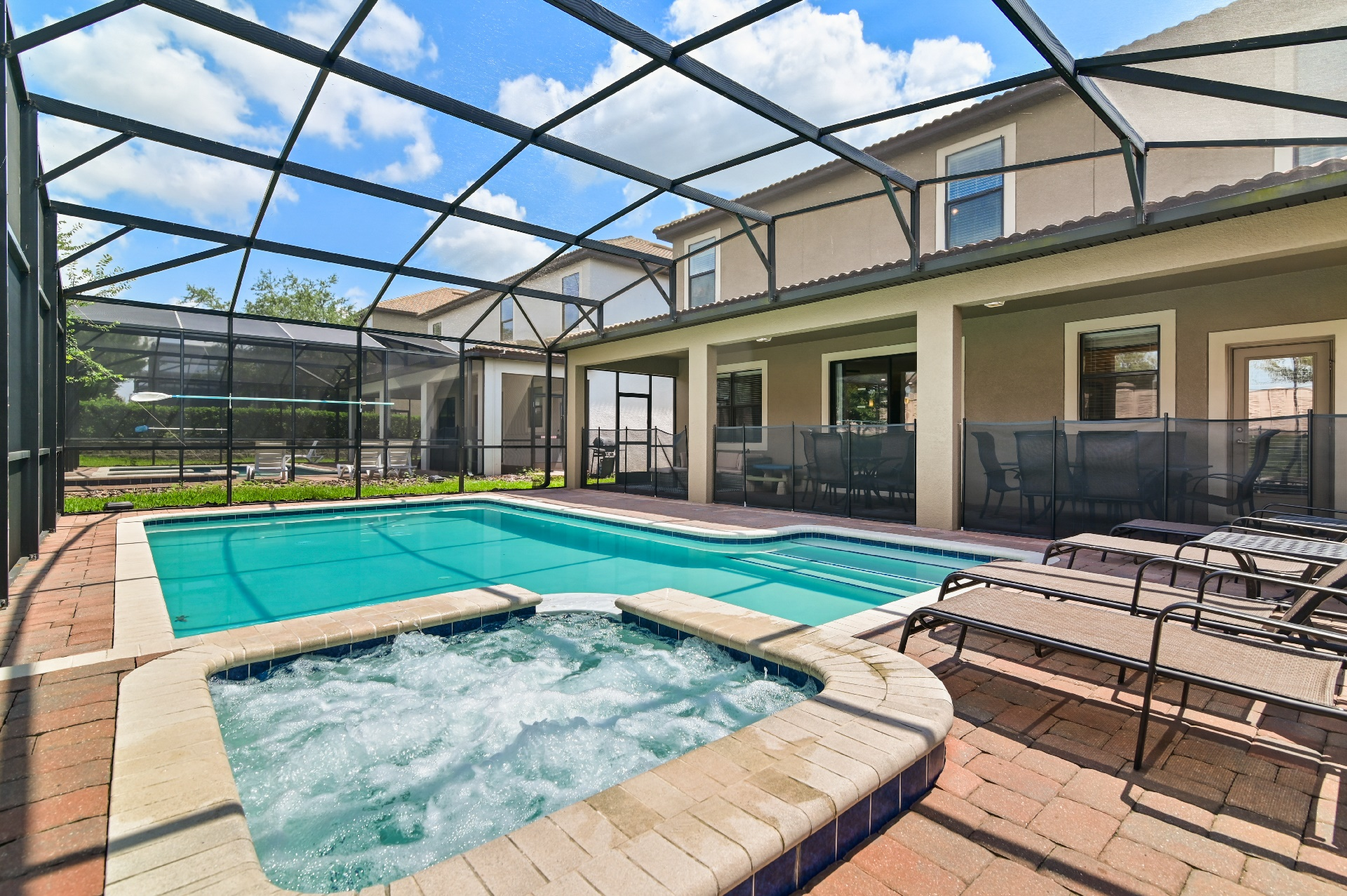 Florida Villas Orlando Villas Welcome To Villaexec Com
