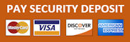 Online Credit/Debit Card Payments